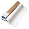 Epson Bond Paper BrighWhite 1.067x50-90g (C13S045281)