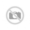 Dörr QFSB-7575  Quick-Fix softbox DE/DPS vakura
