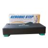 Spartan Aerobic Step pad