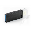 Goodram Pendrive, 16GB, USB 3.0+microUSB adapter, 110/10 MB/sec, GOODRAM
