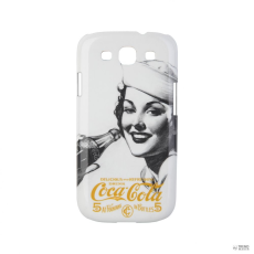 Coca cola Unisex toks CCHS_GLXYS3S1202