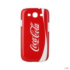 Coca cola Unisex toks CCHS_GLXYS3S1204
