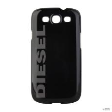 Diesel Unisex toks X01886_PS918T8013
