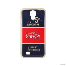 Coca cola Unisex toks CCHSLGLXYS4S1302