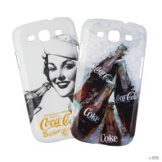 Coca cola Unisex doboz doboz5_SamsungGalaxy_S3