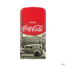 Coca cola Unisex toks CCFLPGLXYS4S1303