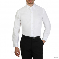 Brooks Brothers Men Ing 100011511_BIANCO