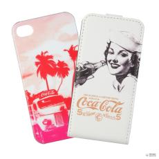 Coca cola Unisex doboz doboz8_Iphone4_4s