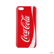 Coca cola Unisex toks CCHSLIPC000S1303
