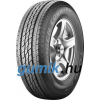 Toyo OPEN COUNTRY H/T ( 245/70 R17 119/116S 10PR )