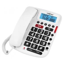 ConCorde 5030 vezetékes telefon