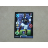 Panini 2016 Panini Adrenalyn XL Road To Uefa Euro 2016 Team Mate #85 Paul Pogba