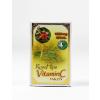 Dr. Chen Rose Hips C-vitamin csipkebogyóval 40db