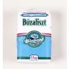 BioPont Búzaliszt Bio Teljes Kiörlésű Biopont 1000g