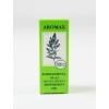 Aromax Aromax borsosmenta illóolaj 10ml