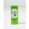 Aromax Grapefruitolaj Aromax - 10ml