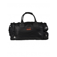 EmporioArmani EVOLUTION M GYM BAG (275076P296_0020) unisex táska