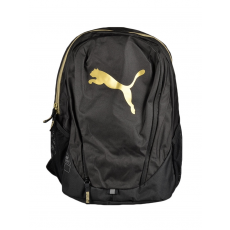 Puma Cat Backpack (073979_0006) unisex táska