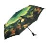 Mona Lisa összecsukható esernyő esernyő