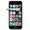 CELLULARLINE Képernyővédő fólia, 2db-os kiszerelés, iPhone 6