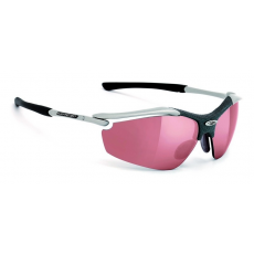 Rudy Project Ketyum Carbon - ImpactX™ Photochromic Red lencsével