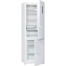 Gorenje RK6192LW hűtőgép, hűtőszekrény