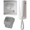 Kaputelefon, egylakásos audio Golmar 4110/AL