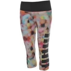 Adidas AIS női futóharisnya