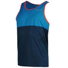 Nike Racer férfi futótrikó