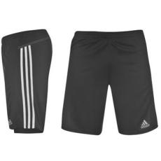 Adidas Response 2 az 1ben férfi futónadrág, short