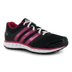 Adidas Falcon Elite 3 női futócipő