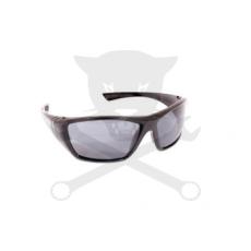Bollé Safety Védőszemüveg Bollé Hustler (VSZ-B-6594)