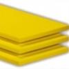 KBL-Hungária Fibrostir SV XPS Extrudált lábazati polisztirol 2 cm