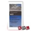 KBL-Hungária Baufest KLS hõszigetelõlap ragasztó és ágyazó 25 kg