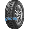 HANKOOK Kinergy 4S H740 ( 205/55 R16 91V )