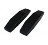Watercool MO-RA3 láb fekete hűtés