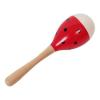 Rumbatök (piros)