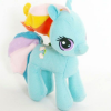 My little Pony 15cm