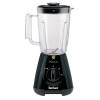 Tefal BlendForce turmix - fekete (BL300838)