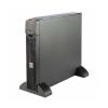 APC Smart UPS 1000VA XL Tower szünetmentes tápegység On-Line