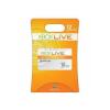 Microsoft GAME XB360 Live 12 Hónapos Gold Card