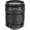 Canon EF-S 3,5-5,6/18-135 IS STM