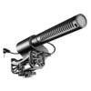 walimex pro Directional Stereo-Microphone DSLR