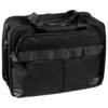 Samsonite Cityvibe 3 Way Business tok 16' jet - fekete