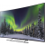 Sony KD-55S8505C Android TV