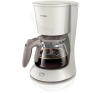 Philips HD7461/00 kávéfőző