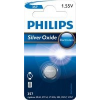 Philips Silver Oxide Gombelem (357/01B)