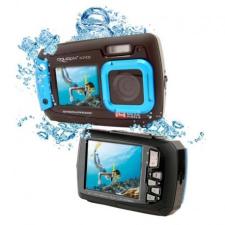 Easypix W1400 Active digitális fényképező
