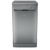 Hotpoint-Ariston LSFK 7B019