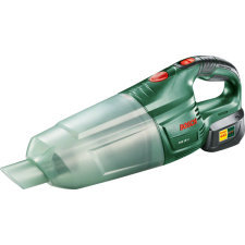 Bosch PAS 18 LI porszívó